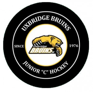 Uxbridge-Bruins-2013-Puck
